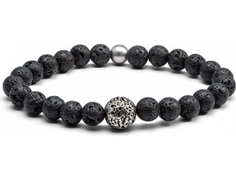 48% off Guardians of the Galaxy Infinity Orb Bead Bracelet