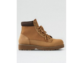 73% off AE Field Boot