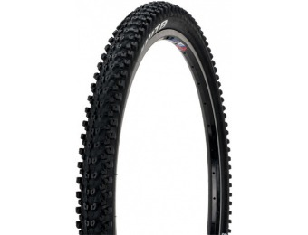 "53% off WTB Bronson Comp 26"" Mountain Bike Tire"
