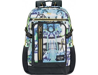 "75% off Solo Brooklyn 15.6"" Laptop Backpack"