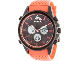 75% off RBX Analog-Digital Sport Watch