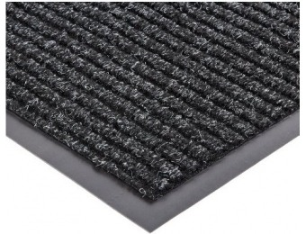 48% off NoTrax 109 Brush Step 2' x 3' Entrance Mat