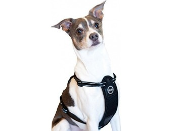 74% off K&H Travel Safety Pet Harness