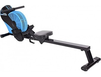 $170 off Stamina ATS Air Rower