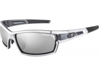 71% off Tifosi Optics Escalate S.F. Sunglasses