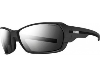 65% off Julbo Dirt 2.0 Polarized Sunglasses