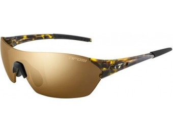 70% off Tifosi Optics Launch S.F.H. Sunglasses