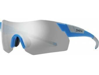 65% off Smith Pivlock Arena Max ChromaPop Sunglasses