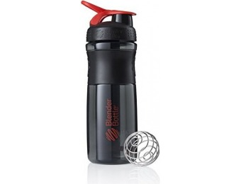 67% off BlenderBottle SportMixer Tritan Grip Shaker Bottle