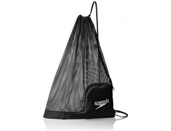 32% off Speedo Ventilator Mesh Equipment Bag