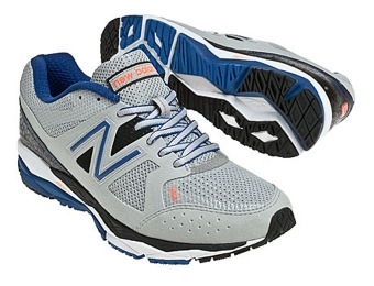 $75 off New Balance 1290 Men's Running Shoes M1290NV