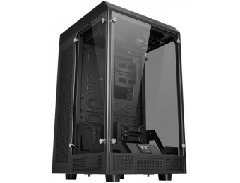 $45 off Thermaltake Tower 900 E-ATX Vertical Super Tower Chassis