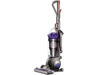 $109 off Dyson DC65 Animal with Tangle Free Turbine Tool, Refurb