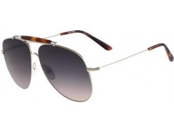 fdd3a26d44 Solstice Sunglasses Coupons   SolsticeSunglasses.com Discount Store ...