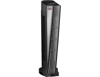 $69 off Vornado Tower Heater