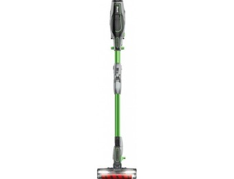 $190 off Shark IONFlex DuoClean IF201 Bagless Cordless Stick Vacuum