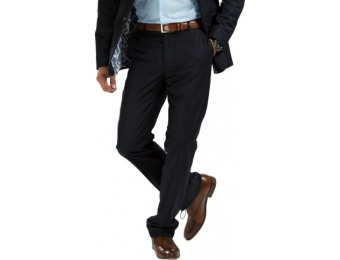 69% off Doctor Who TARDIS Subtle Slim Fit Suit Pants