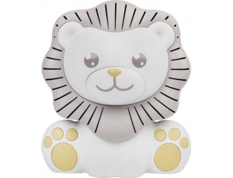29% off Project Nursery Lion Sound Soother and Nightlight