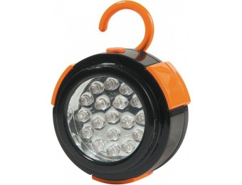 54% off Klein Tools Tradesman Pro Work Light