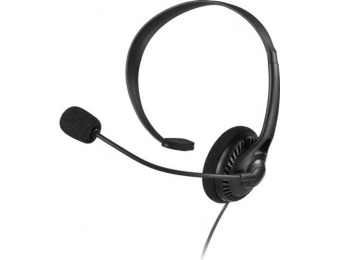 35% off Insignia Hands-Free Headset