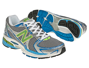 $65 off New Balance WE961 Women's Running Shoe