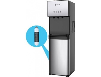 $101 off Avalon Commercial Self Cleaning Bottleless Water Cooler