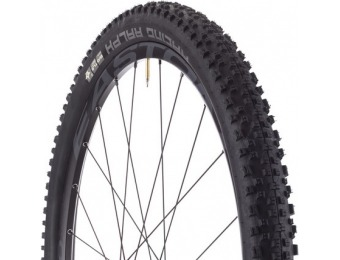 "65% off Schwalbe 27.5"" Racing Ralph Tire"