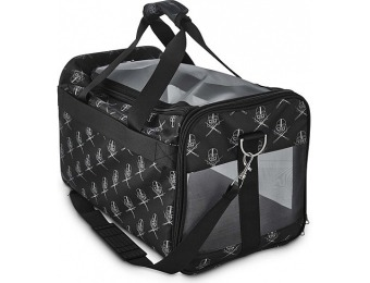 70% off Star Wars Darth Vader Pet Carrier