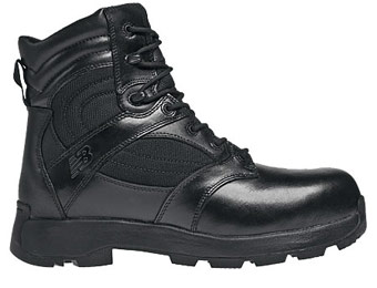 $75 off New Balance 971MBK Tactical Athletic Boot