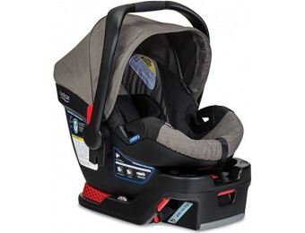 45% off Britax B-Safe 35 Infant Seat
