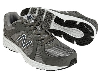 57% off New Balance 481 Men's Running Shoes ME481GN1