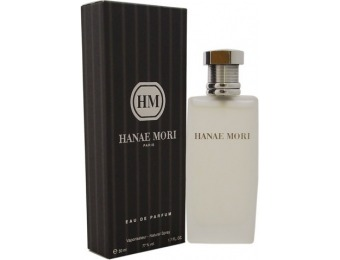 73% off Hanae Mori for Men - Edp Spray 1.7 oz