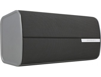 60% off BRAVEN 2200m Portable Bluetooth Smart Speaker