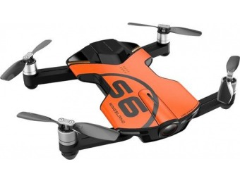 $200 off Wingsland S6 Quadcopter