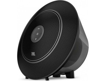 $200 off JBL Voyager Portable Wireless Home Speaker, Refurb