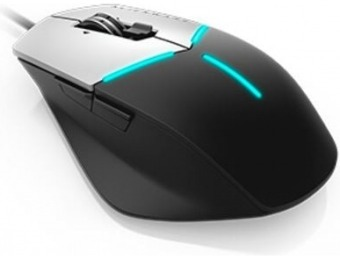 30% off Alienware AW558 Advanced Gaming Mouse