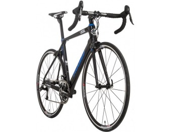 $1,700 off Framed Liege Carbon Road Bike - Rival 22 & Alloy Wheels
