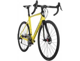 $2,800 off Framed Rodez Disc Carbon Road Bike