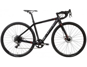 $1,800 off Framed Gravier Carbon Gravel Road Bike