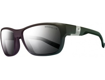 $65 off Julbo Coast Spectron 3+ Sunglasses