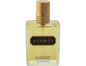 70% off Aramis for Men - Edt Spray 3.7 oz