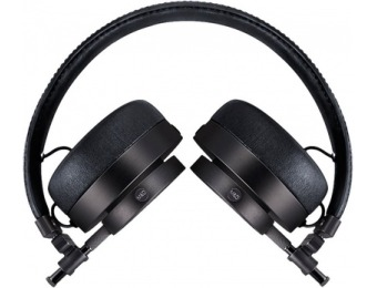 $150 off Master & Dynamic MH30 On-Ear Headphones
