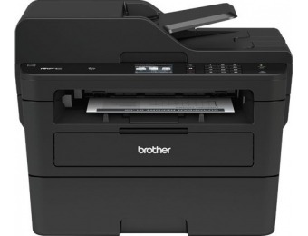 $70 off Brother MFC-L2750DW Wireless All-In-One Printer