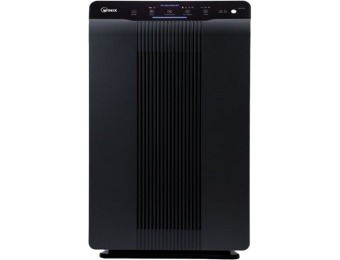 $99 off WINIX Tower Air Purifier