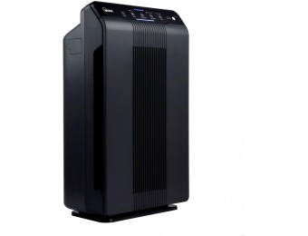 $100 off Winix 5500-2 Air Cleaner with PlasmaWave Technology