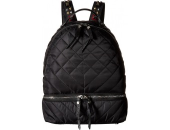 $123 off Sam Edelman Penelope Nylon Backpack