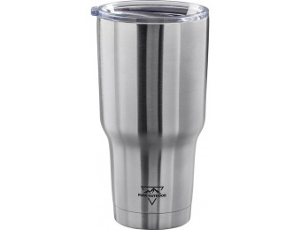 40% off Pure Outdoor Emperor Tumbler, 30 fl. oz.
