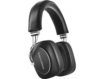 $200 off Bowers & Wilkins Wireless Over-the-Ear Headphones