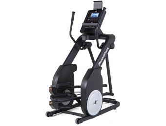 $1000 off NordicTrack FreeStride Trainer FS5i