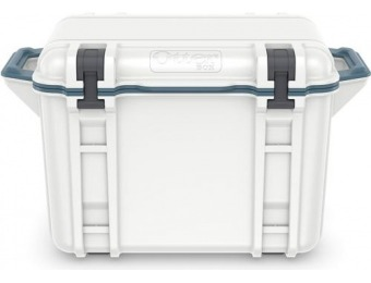 $200 off OtterBox Venture 45-Quart Cooler